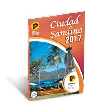 ciudad-sandino-2017-1.jpg