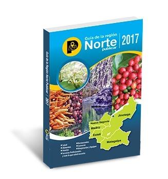region-norte-2017.jpg