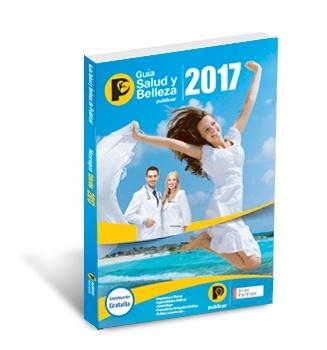salud-2017.jpg