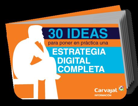 Portada-30-Ideas.png